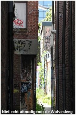 http://www.groetenuitleeuwarden.nl/foto/foto-schaduw/stegen-01.jpg
