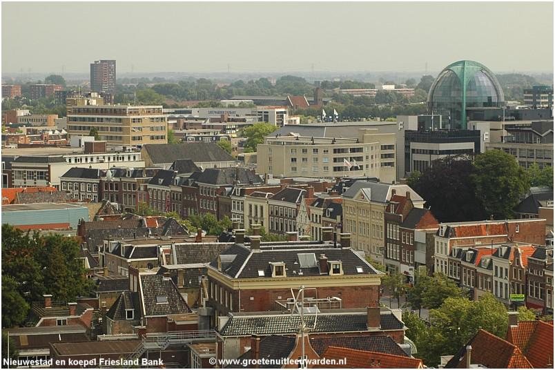Leeuwarden Netherlands  city photos : Leeuwarden Netherlands